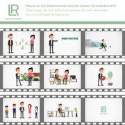Flexibler Nebenjob - Kostenloser Kennenlern-Workshop am