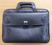 Notebooktasche (HP)