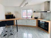 Penthouse-Wohnung Jahresbruttomieteinnahmen 20 000 EUR