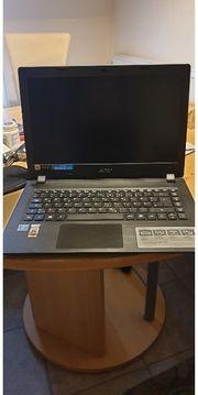 Acer Aspire A114