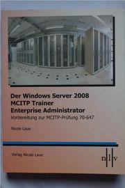 Der Windows Server