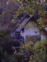 Einfamilienhaus im Pfälzer