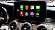 Android Auto und