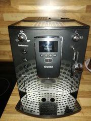 Nivona 745 Cafe