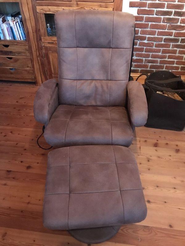 Massagesessel Kaufen Massagesessel Gebraucht Dhd24com