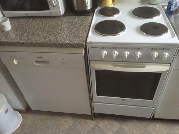 Küche herd spülmaschine müssen raus in stuttgart küchenzeilen