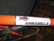 Annabella Klapprad 20