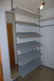 Ikea Garderobe Haushalt Möbel Gebraucht Und Neu Kaufen Quokade