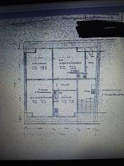 Kapitalanlage Provisionsfrei - vermietetes 3 Familienhaus