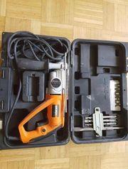 Worx Borhammer wx333