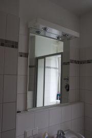 Badspiegel Berlin badspiegel in berlin haushalt möbel gebraucht und neu kaufen