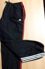 Original Adidas Freizeithose