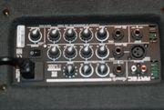 Akustikverstärker ARTEC