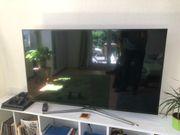 UHD TV Samsung