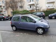 Renault twingo 1 2 METROPOLIS