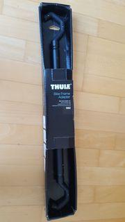 Thule 982 Rahmenadapter für Fahrräder