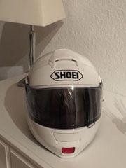 Helm Shoei Neotec