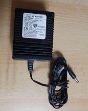 Skynet AC Adapter