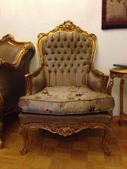 Möbel In München spanische moebel in münchen haushalt möbel gebraucht und neu