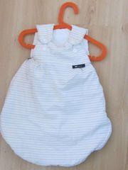 Alvi Schlafsack Baby-