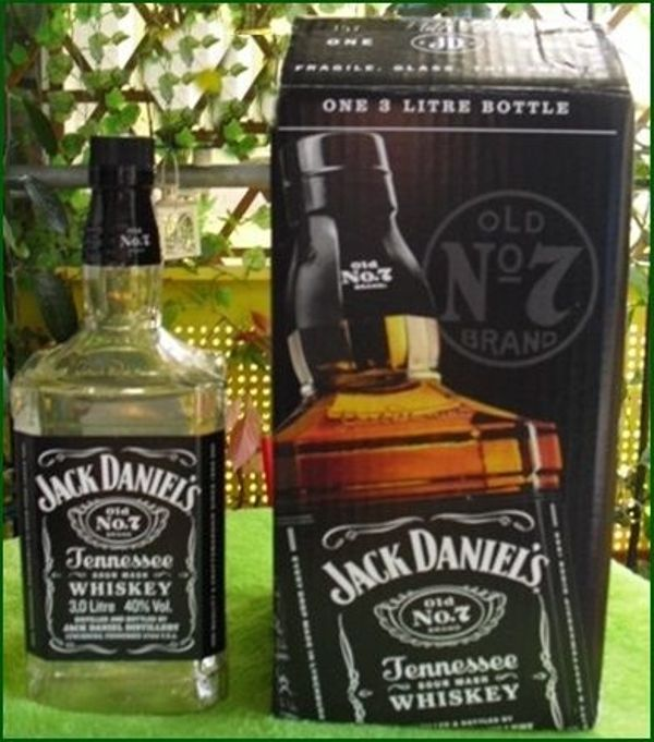 jack daniels single barrel gebraucht kaufen nur 3 st bis 60 g nstiger. Black Bedroom Furniture Sets. Home Design Ideas