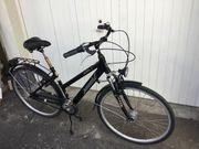 Damen Fahrrad von