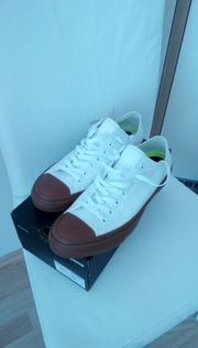 Converse Sneakers Ctas