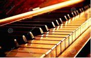 Klavierunterricht für Kinder und Erwachsene