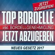 Immobilien Bordelle Besichtigung