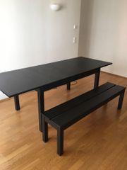 Ikea Sitzbank sitzbank ikea haushalt möbel gebraucht und neu kaufen quoka de