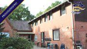 Mehrfamilienhaus Einfamilienhaus mit großem Grundstück
