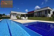 Brasilien Wunderschöne Luxusvilla 5 560m2