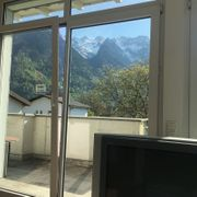 Penthouse Wohnung in Bludenz