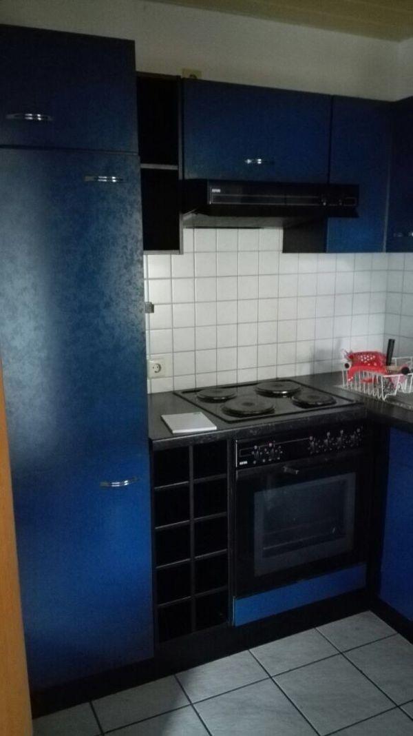 Küchenzeile gebraucht gebrauchte küchen kaufen gebrauchte küchen bei dhd24 com