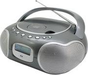 Soundmaster SCD4200 Stereo DAB UKW-PLL
