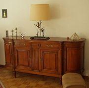 Alte Stuehle in Saarlouis - Haushalt & Möbel - gebraucht und neu ...