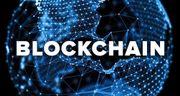 Job als Blockchain