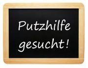 Putzfrau gesucht Feldkirch-Tisis