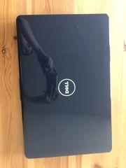 Laptop Dell Inspirion 1545 in