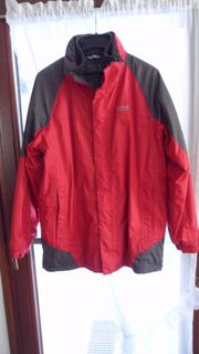 Regatta Outdoor Jacke