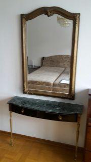 Spiegel antik mit