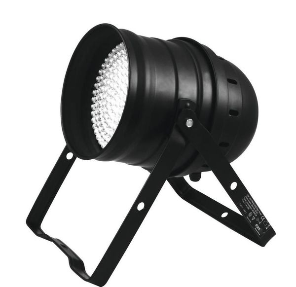 Vermietung EUROLITE LED PAR-64 RGB
