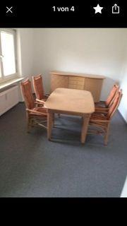 Haushalt Möbel In Velpke Gebraucht Und Neu Kaufen Quokade