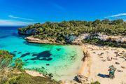 Mallorca Urlaub 2018 -