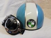 Puch Helme DS MS MV