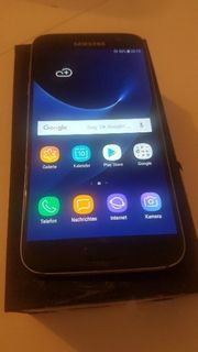 Samsung galaxy s7 32gb LTE