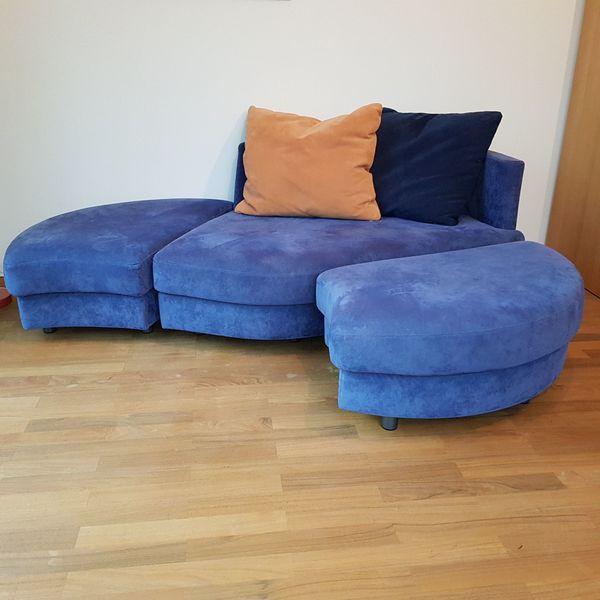 c klein gebraucht kaufen nur noch 4 st bis 65 g nstiger. Black Bedroom Furniture Sets. Home Design Ideas