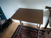 PC Tisch