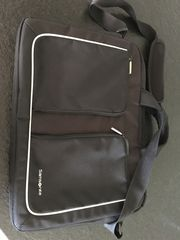 Samsonite Laptop Tasche