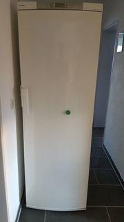 Großer Privileg Kühlschrank 179 cm